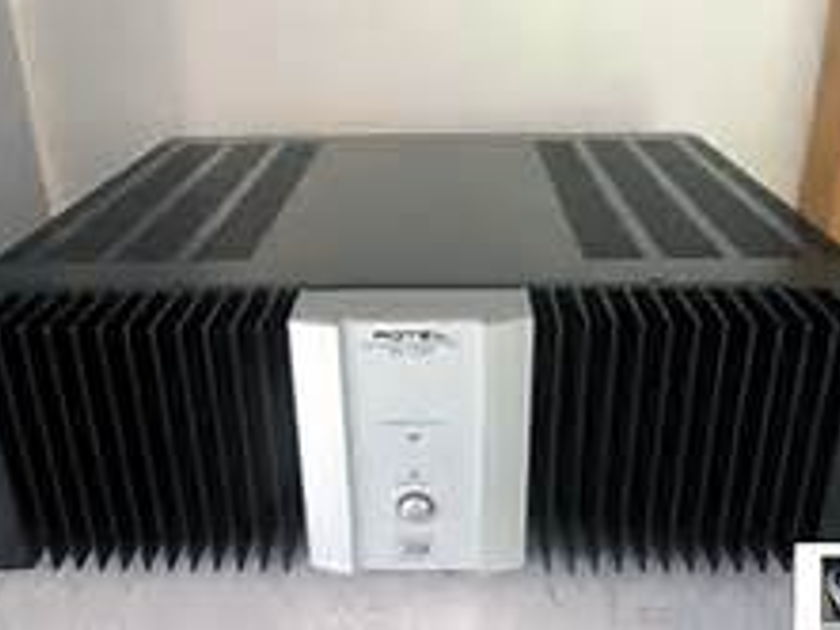 Rotel RB 1080
