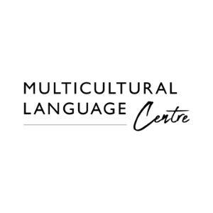 MultiCultural Language Centre
