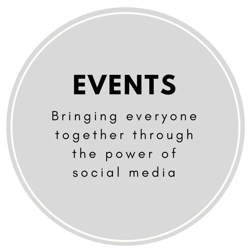 events marketing