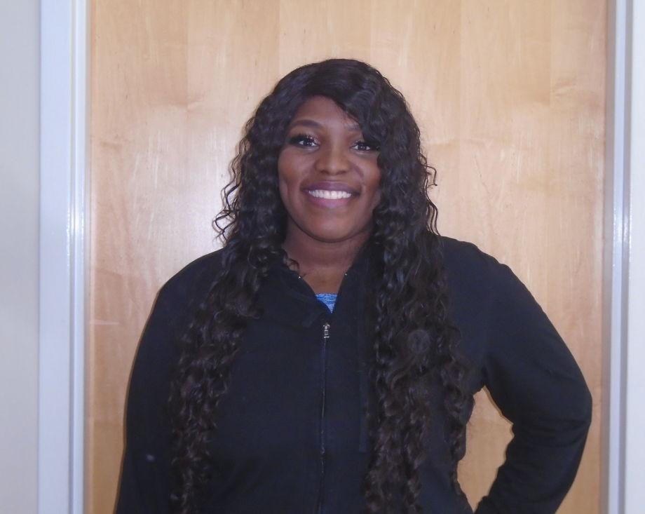 Ms. Renita Gatewood , School Support Teacher