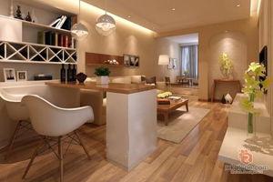 mazing-interior-design-renovation-classic-modern-malaysia-johor-dining-room-living-room-3d-drawing