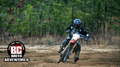 BC Moto Rally Racing Clinic