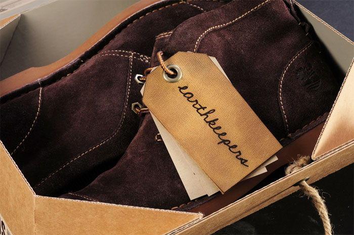 Shoebox photo7