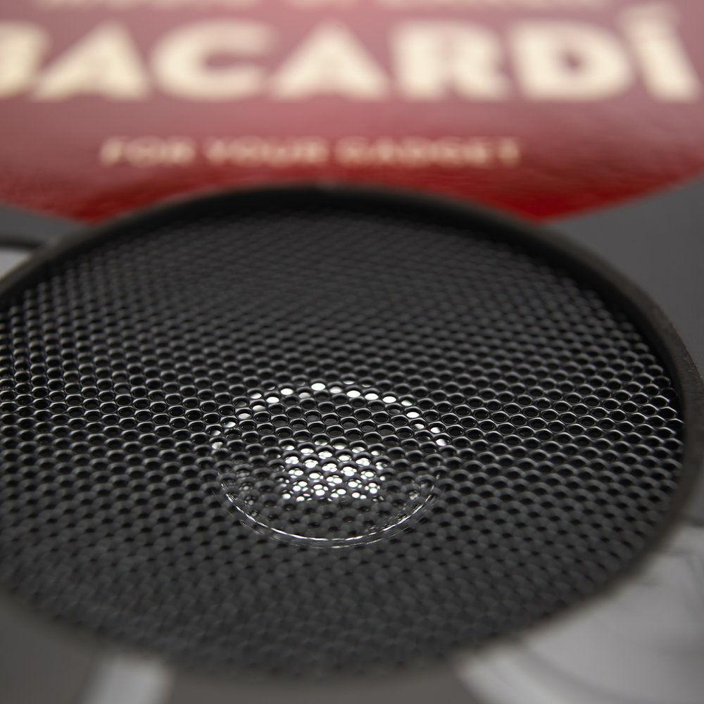 Bacardi-20.jpg