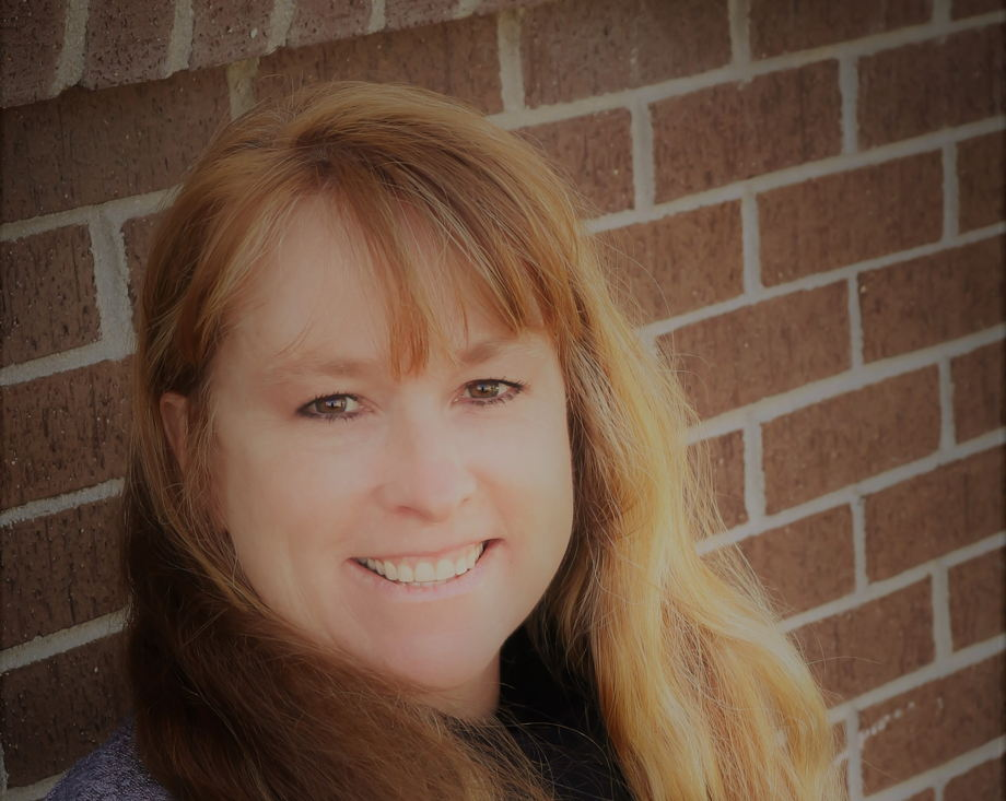 Ms. Beth McGraw , Assistant Director