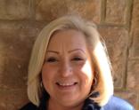Mrs. Lourdes , Pre-Kindergarten