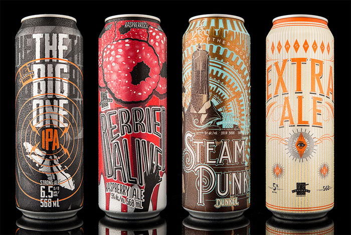 08 20 13 longwood cans 6
