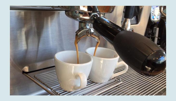 bester geburtstagde mfk frankfurt kaffemaschine barista workshop