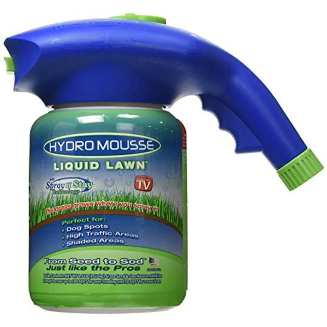 house-garden-garden-plotter-Hydro-Mousse-me-nage-system-semi-liquid-device-hydromousse-details-1