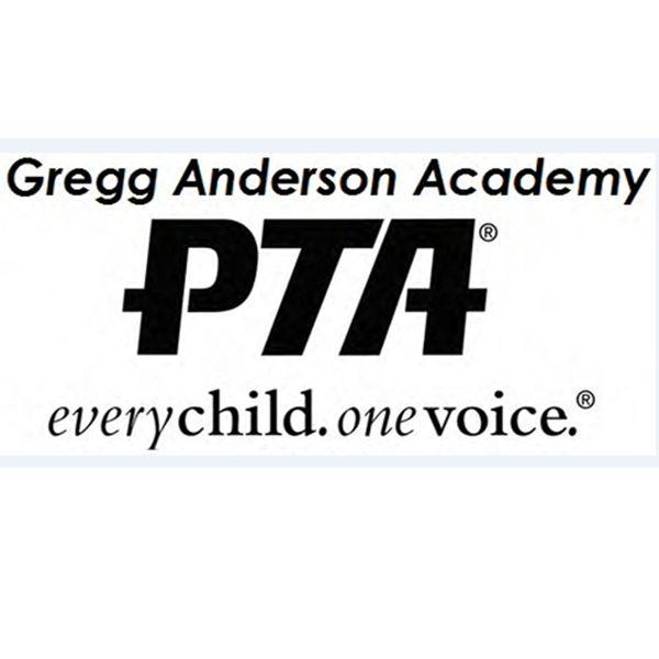 Gregg Anderson Academy PTA