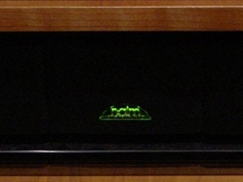 Naim Audio NAP-500 Recent Mint Consignment !