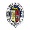 Palmerston North Boys' High School logo