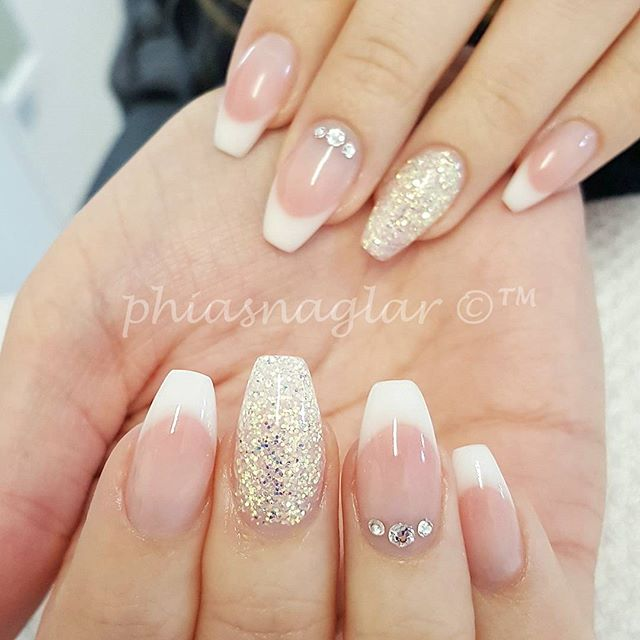phias naglar