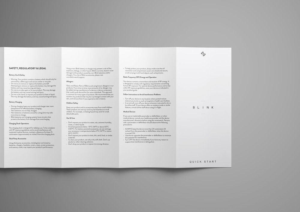 13_booklet front.jpg