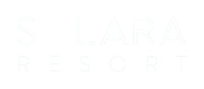Solara Resort Logo