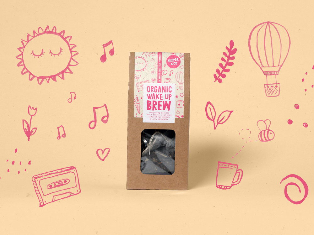 Organic_Black_Tea_Illustrations_Packaging.jpg