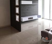 kim-creative-interior-sdn-bhd-contemporary-modern-malaysia-wp-kuala-lumpur-living-room-contractor