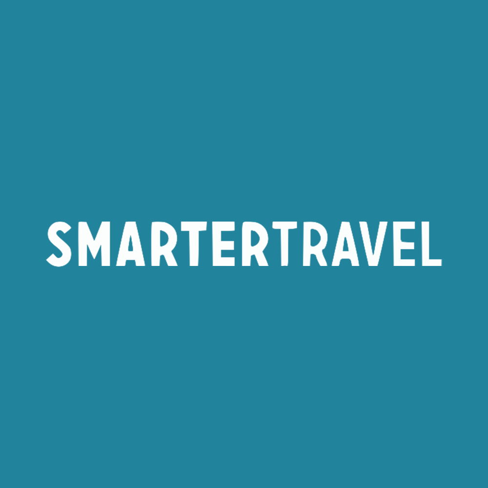 SAFEGO Portable Safe featured on Smarter Travel