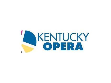 Season Tickets to the Opera