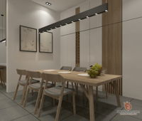 perfect-match-interior-design-modern-zen-malaysia-wp-putrajaya-dining-room-3d-drawing-3d-drawing