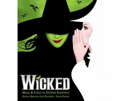 Two Tickets to Wicked on Broadway and Dinner at Sen Sakana