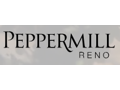 Peppermill Reno 1 night stay and Gift Card