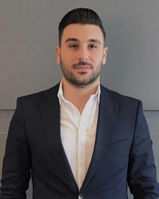 Alessandro Gallo