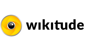 Logo wikitude