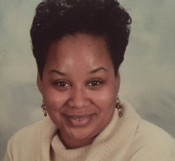 Patricia B., Daycare Center Director, Bright Horizons at River East, Chicago, IL