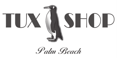 TUX SHOP - PALM BEACH