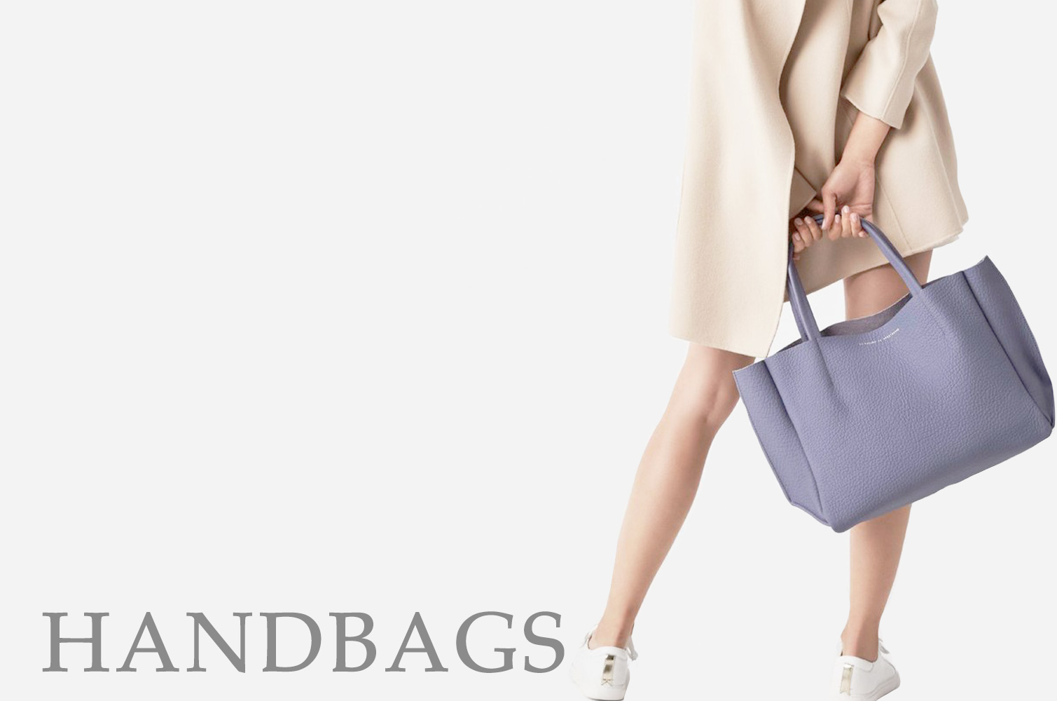 Shop Womens Handbags