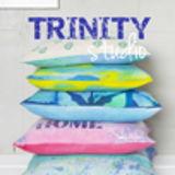 Trinity-studio