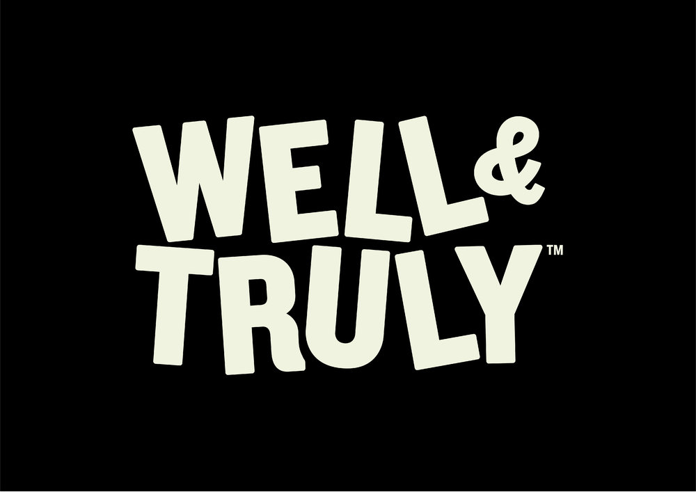 WELL_TRULY_Logo.jpg