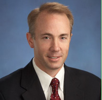 Tim Hodge, known to have good bedside manner, just joined LPL from Goldman Sachs to ramp up service.