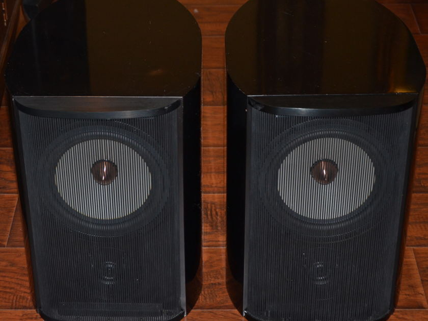 Krell Resolution 3, Speakers Monitor, One of the very best in the world $5,000.00 Retail
