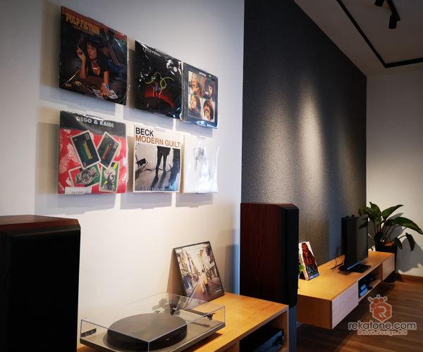 ninety-one-design-build-sdn-bhd-asian-contemporary-modern-malaysia-johor-living-room-interior-design