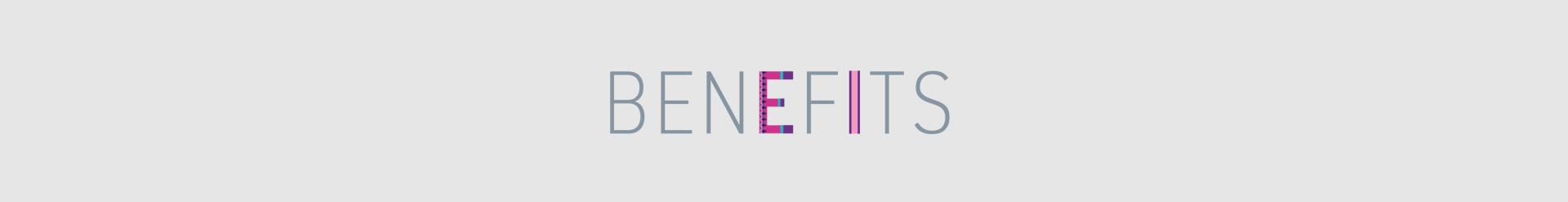 Confitex benefits banner