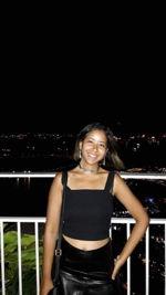 Samarah Lopes