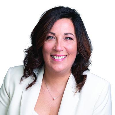 Julie Côte