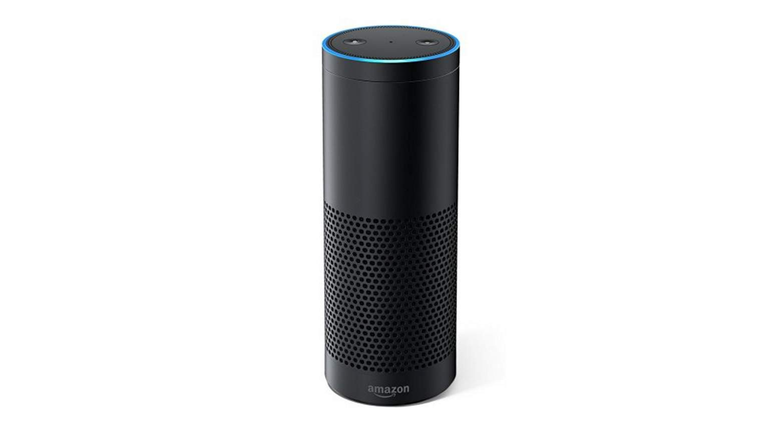 The Eight skill for Amazon Alexa – Eight Sleep