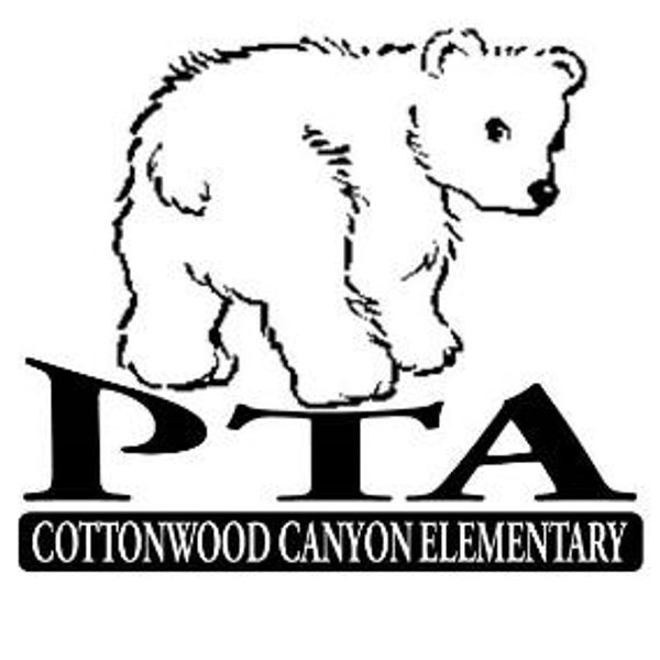 Cottonwood Canyon Elementary PTA