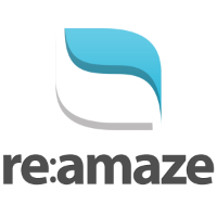 re:amaze (Live Chat+Messaging)