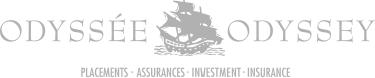Groupe Financier Odyssée