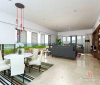 muse-design-lab-asian-contemporary-malaysia-wp-kuala-lumpur-living-room-3d-drawing