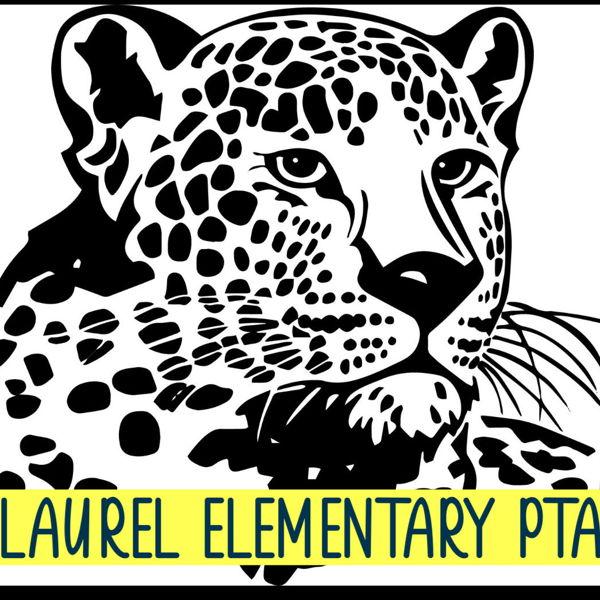 Laurel Elementary PTA