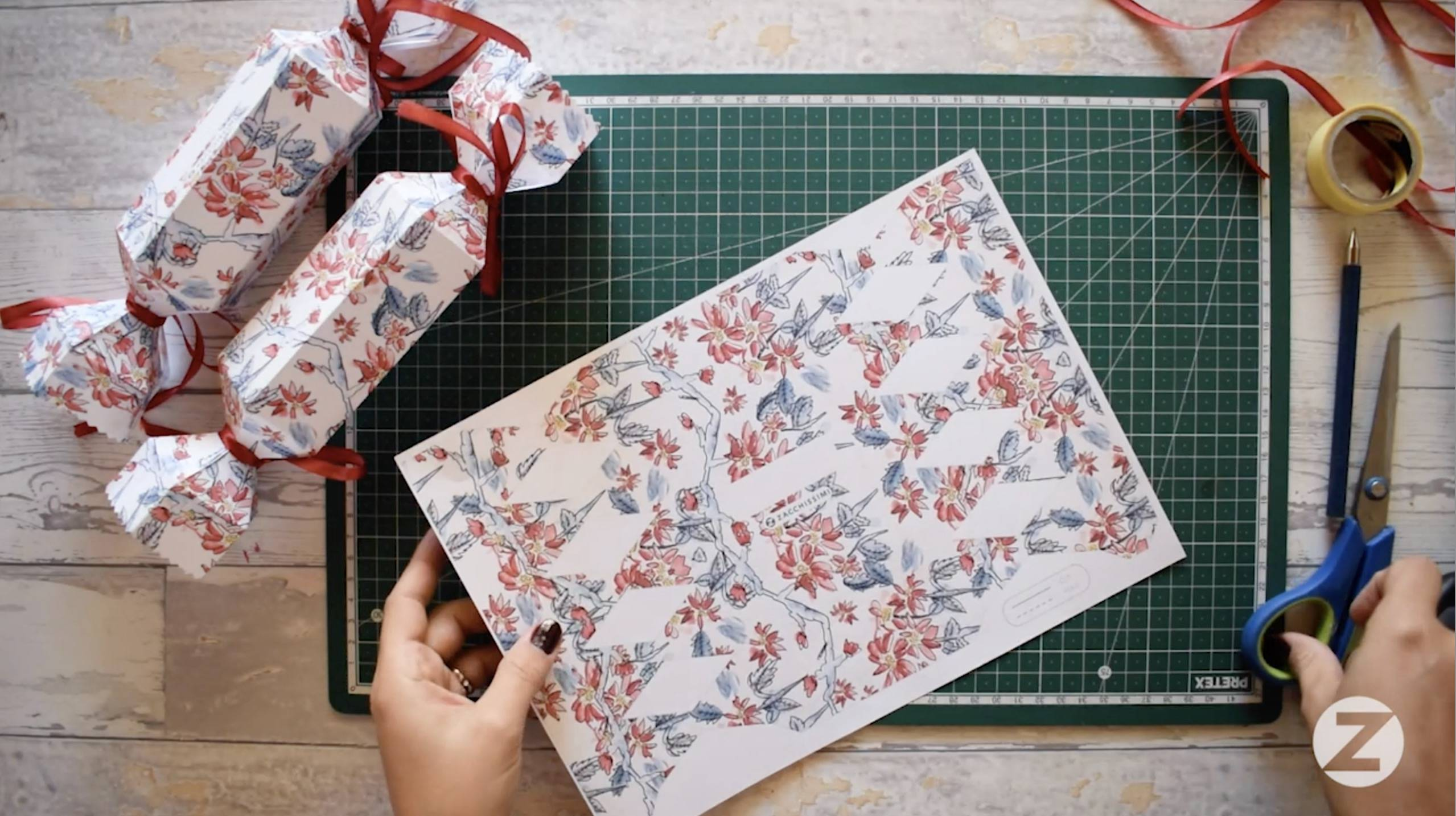 Zacchissimi-blog-free-printable-christmas-cracker-template-download1