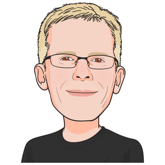 john-carmack cartoon