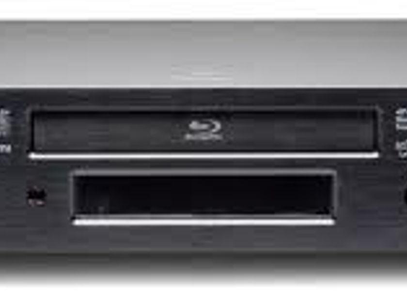 Cambridge Audio Azur 650BD Blu-ray, new with full warranty