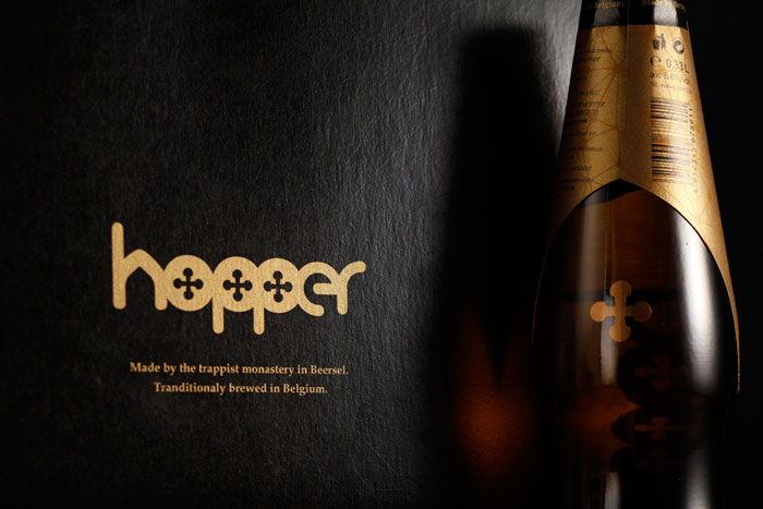 10 08 12 hopper2