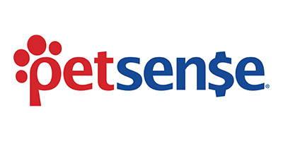 Petsense - Glandex Store Vet Locator
